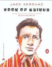 Book of Haikus Jack Kerouac