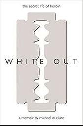 WhiteOut.jpeg
