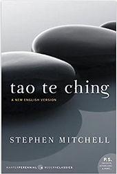 Tao Te Ching Stephen Mitchell
