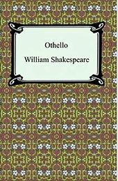 Othello Wiliam Shakespeare
