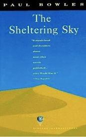 ShelteringSky.jpeg
