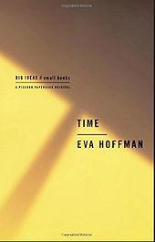 Time Eva Hoffman