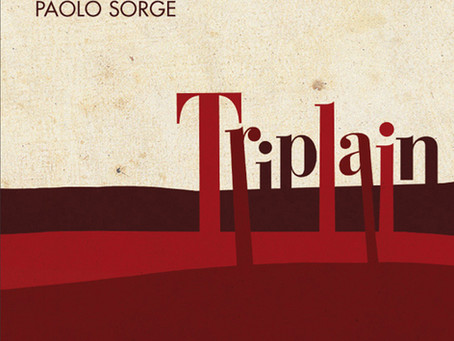 Triplain - recensione su strumentiemusica.com