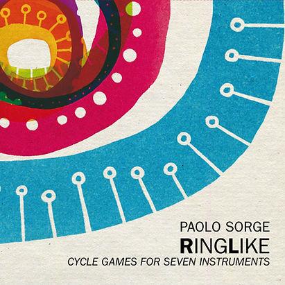 Cover Paolo Sorge Ringlike 2015.jpg