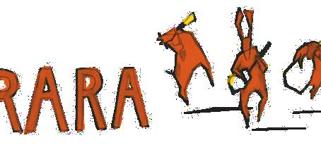Paolo Sorge with Skrunch @Rara Festival 2015 - 2 agosto 2015