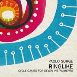 prima recensione di RingLike!