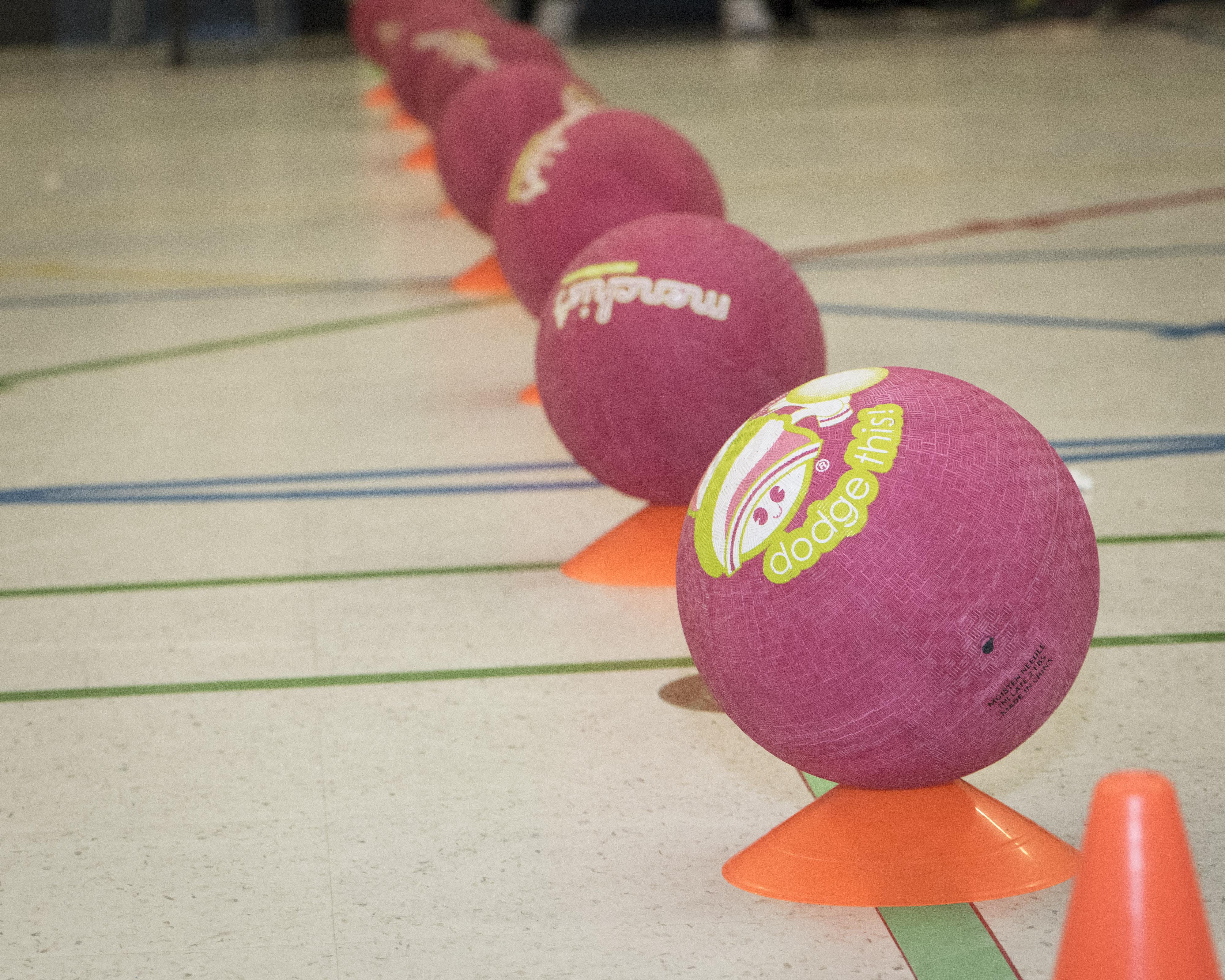 NON 2016-dodgeball-0004