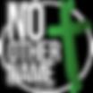 NON logo transparent 2020.png