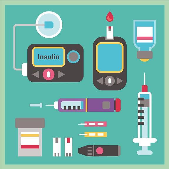 diabetes graphic.jpg