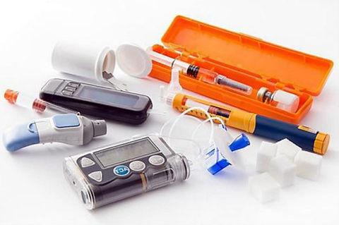 insulin%20pump_edited.jpg