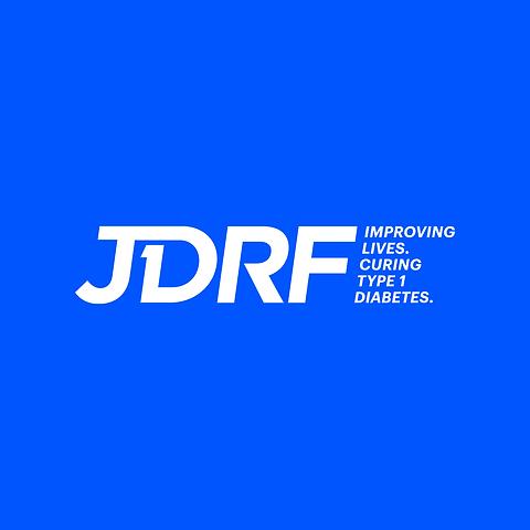 jdrf blue.png