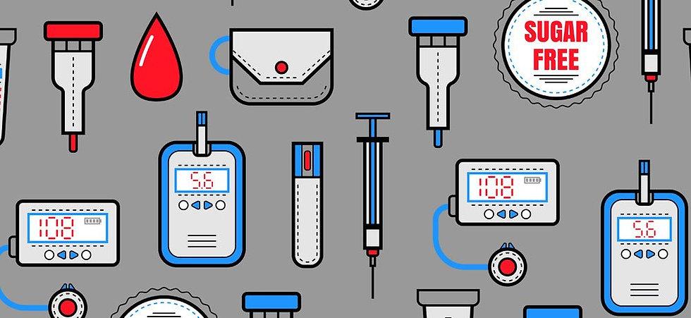 diabetes tech meds.jpg