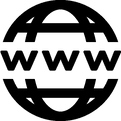 website-hosting-icon-5.png