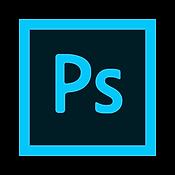 app+design+editing+photo+photoshop+icon-