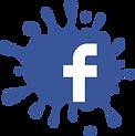 107-1077932_facebook-splash-redes-sociai