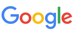 Google_logo_logotype.png