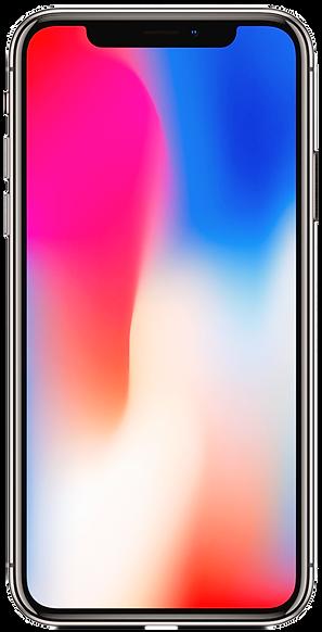 iphone-x-kf-device-tab-d-1-hero_edited.p