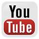 1200px-Youtube_icon.svg.png