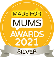 MFM_Awards21_Logo_Silver(250x250)(1).png
