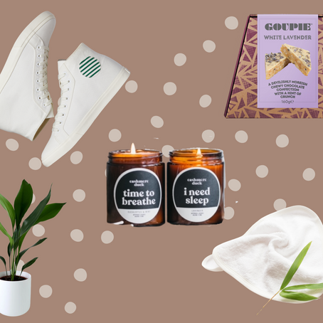 14 Gift Ideas for Mother's Day 2021