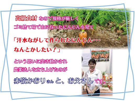 carrotー3.jpg