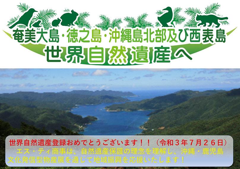 奄美自然 登録用hp.jpg