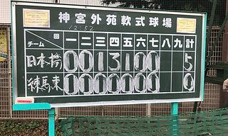 20181015_野球部スコア.jpg