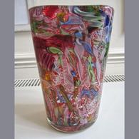 1950's Vase