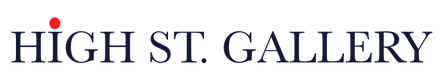 HighStGalleryLogoTransparent2.png