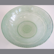 Chance 'Waverley' Glass Bowl