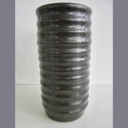 Thomas Lochhead Vase
