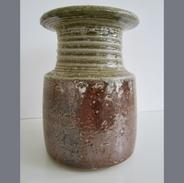 Micki Schloessingk Vase
