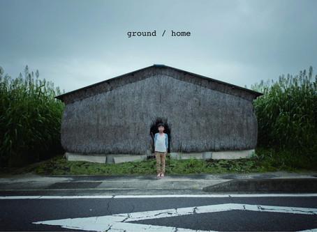 Ground Home