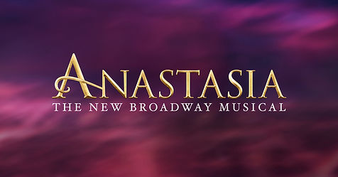 Anastasia_Logo_Facebook.jpg