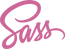 128px-Sass_Logo_Color.png