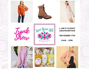 Copy of Trunk Show.jpg
