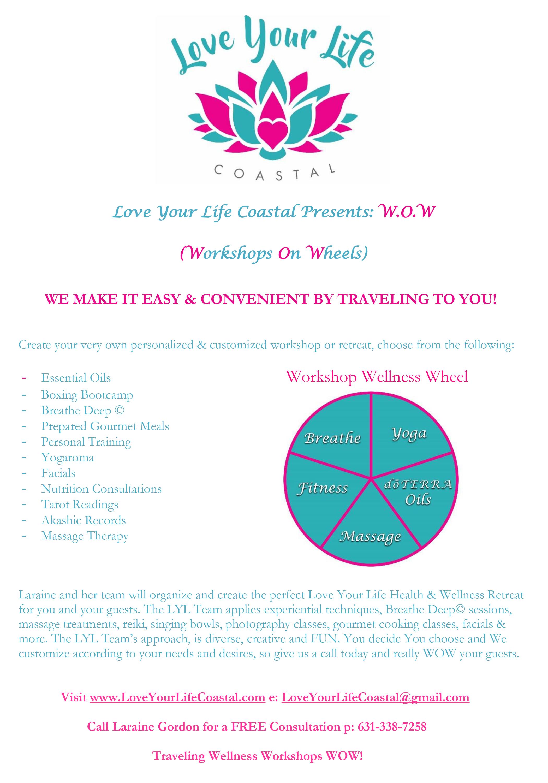 LYL WOW Flyer Final Final pdf