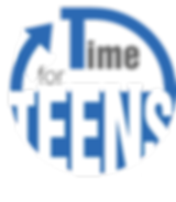 logo-time-for-teens.png