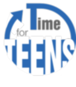 Time for Teens