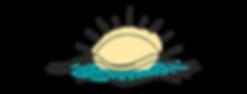 LYFC BEACH COLOR.png