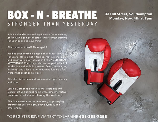 Box N Breathe.jpg