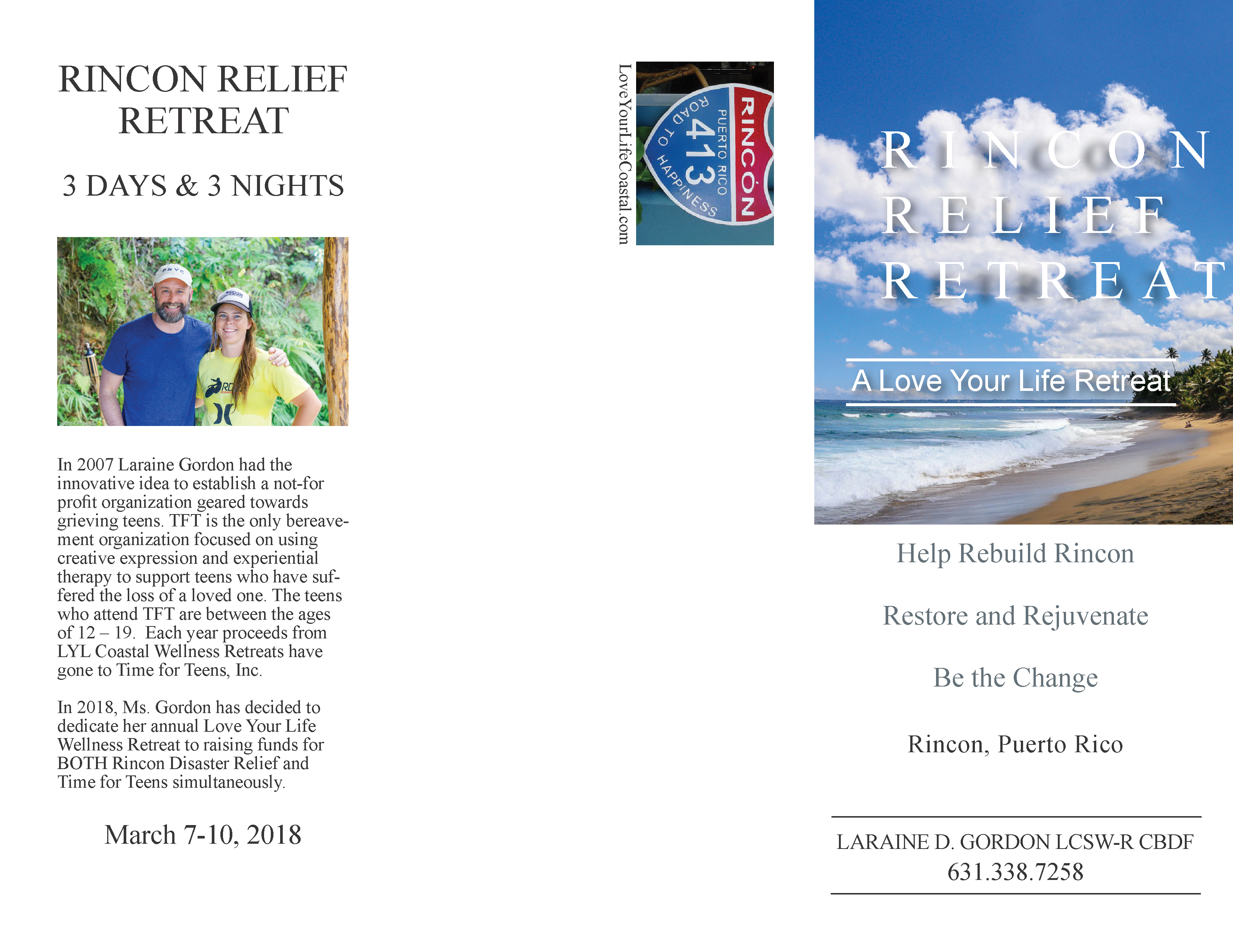 Rincon Relief Retreat flyer cover jpeg format-01
