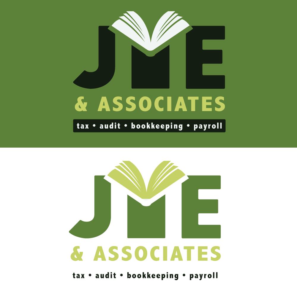 JME&ASSOCIATES-logo