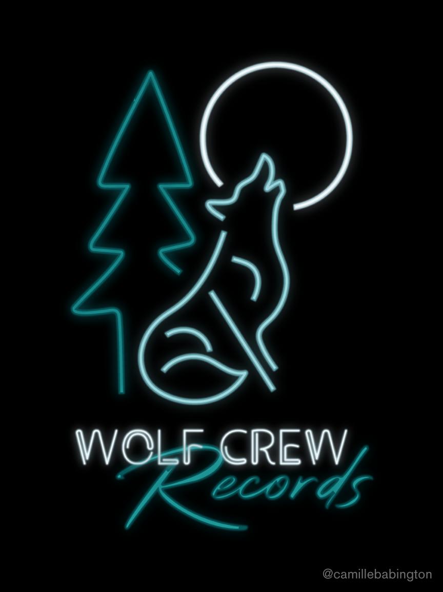 Wolf-Crew-Poster