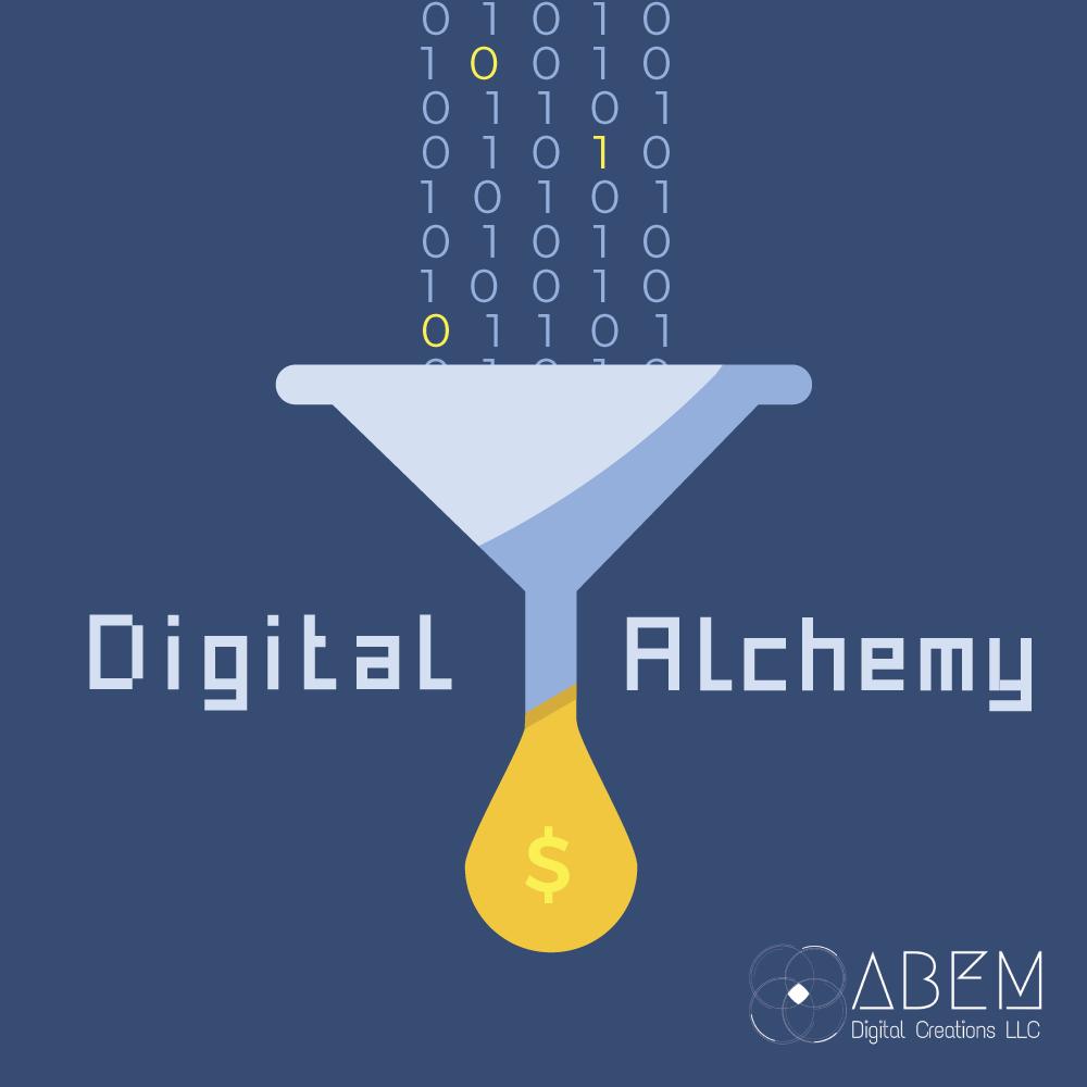 digital-alchemy-podcast-cover