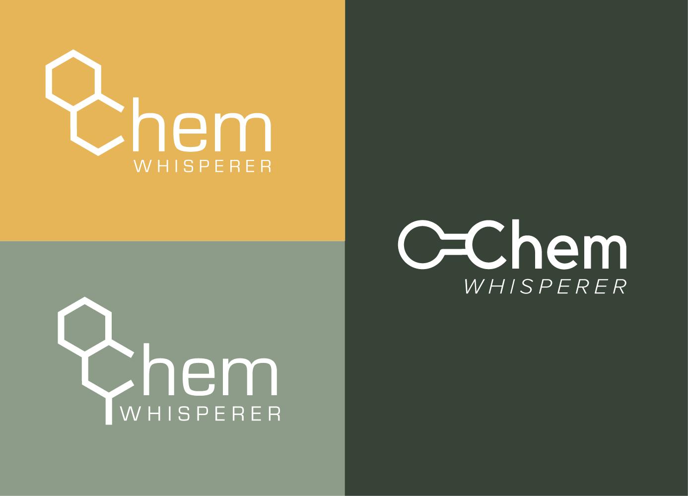 OChem-Logo