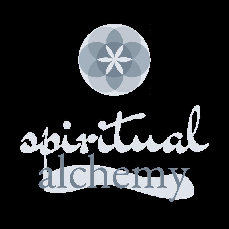 SA-Logo-New
