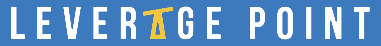 Leverage-Point-Logo1