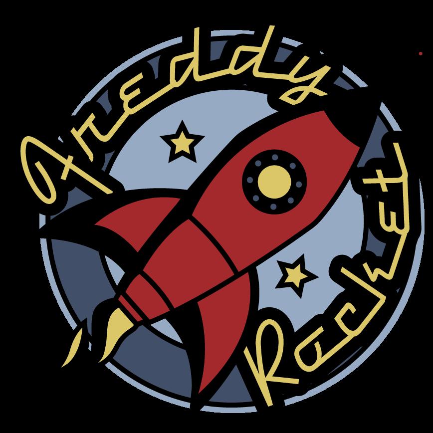 freddy-rocket-logo