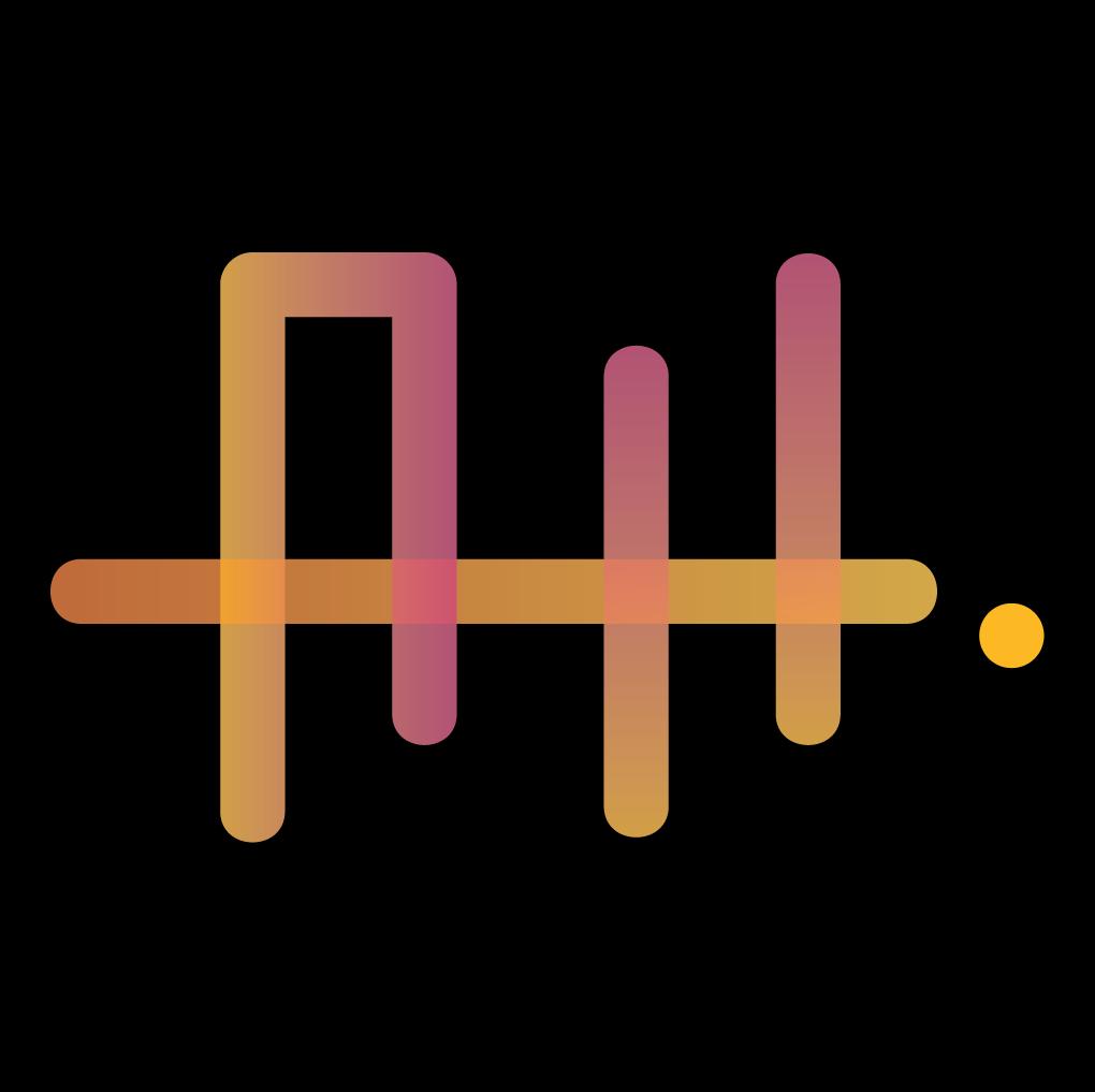 AH-Logo-[new-dark]